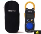 Hioki 3280-10F AC Clamp Meter in Bangladesh