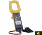 Hioki 3286-20 Clamp On Power Hi-Tester in Bangladesh