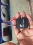GPS-Car--Bike-tracker-intact