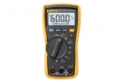 Digital-Multimeter-in-Bangladesh-Fluke-115