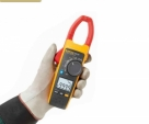 Fluke-376-Digital-Clamp-On-Hi-Tester-True-RMS-ACDC-in-Bangladesh