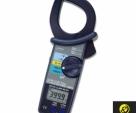 Kyoritsu-2003A-Digital-Clamp-Meter-ACDC-in-Bangladesh
