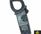 Kyoritsu 2002PA Digital Clamp Meter AC in Bangladesh