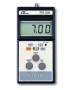 PH-mV-TEMP. METER in Bangladesh LUTRON PH-206