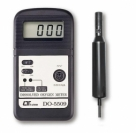 Dissolve Oxygen Meter in Bangladesh LUTRON DO-5509
