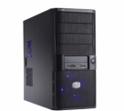 Desktop-Core-2-Duo-2GB-RAM-320GB-HDD-17-Inch-LED-Monitor-PC