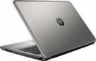 HP-14-AF007AU-AMD-Dual-Core-Laptop