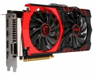 MSI-Geforce-GTX-960-Graphics-Card-2GB-DDR5-Nvidia-Chipset