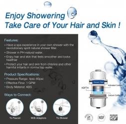 Enjoy-chlorine-free-Showering