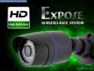 Mobile Monitoring CCTV Camera Package 6