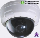 Mobile Monitoring CCTV Camera Package (7)