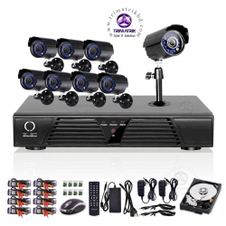 Mobile-Monitoring-CCTV-Camera-Package-8