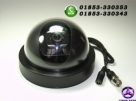Mobile Monitoring CCTV Camera Package (10)