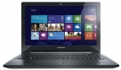 Lenovo IdeaPad G4045 AMD Quad Core 4GB RAM 14