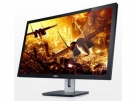 Dell Monitor E2015HV 19.5 Inch LED TFT Active Matrix Screen