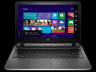 HP laptop 14-AF007AU AMD Dual Core 14.1
