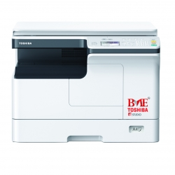 Toshiba-E-Studio-2809A-MFP-ADU-Standard-Class-Digital-Copier-Machines