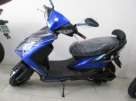 Ebike / Easy bike, Battery Operated two wheeler