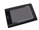 Graphics-Tablet