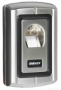 High-Security-Metal-finger-access-control-system