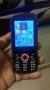 S-mobile-4-Sim-Mobile-Phone-intact-Box