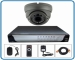1-PCS-CCTV-Camera-with-DVR-Package