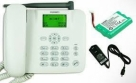 Huawei GSM Land line phone intact Box