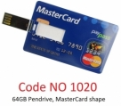 master-card-shape-pendrive-64-gb