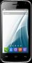 Okapia Mobile Desh X (Silver & Gray)
