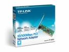 TP Link Lan Card TF-3200