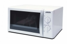 Linnex Microwave Oven 23 Ltr