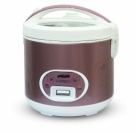 Linnex Rice Cooker 2.2 Ltr