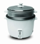 Linnex Rice Cooker 2.8 Ltr