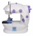 4-in-1-Sewing-Machine-With-Paddle-intact-Box
