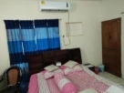 Dhaka Furnished Apartments and Rooms