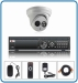 1-Pcs-Best-CCTV-camera-with-DVR-all-Included-Package