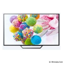 SONY-BRAVIA-KDL-40W652D-LED-Smart-TV