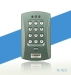 lowest-price-Access-control-device