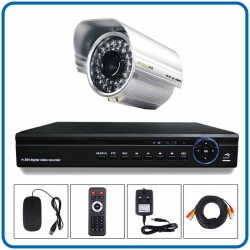 1-PCS-Best-CCTV-Camera-with-DVR-Package