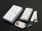Biometric-Access-Time-Attendance-Complete-Package