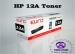 hp-laser-printer-toner-12A