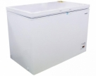 SHARP DEEP FREEZER 200 Liter HS-G262CF-W3X