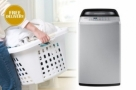 Samsung-washing-machine-wa75h4400ss-n
