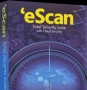 eScan Total Security Suite with Cloud Security 1user