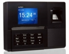 Biometric-fingerprint-attendance-with-access-control-system
