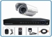 Package-included--02-pc-BNC-with-connector--200-GB-Hard-Dist-With-Setup-in-Dhaka-City-01-pc-Power-Supply-10-Meter-Cable-01-pc-CCTV-Camera-with-Night-Vision-camera-01-pc-Standalone-DVR-4-Channel-01-pc-Metal-StandBracket--WHY-Nanosoft-System----------