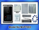 Cheap-price-id-Cardpassword-Access-Control-package