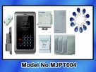 Lowest-price-Access-Control-Package