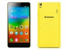 Lenovo K3 Note 16GB 2GB RAM intact Box