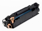 HP 85A Black Laser Jet Toner Cartridge